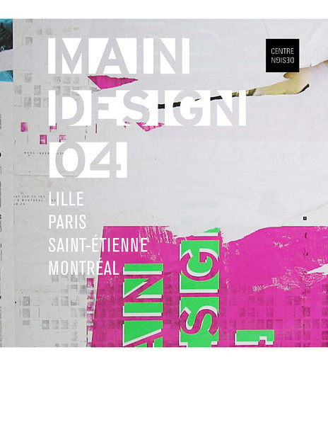 maindesign04_rapport_Page_001.jpg