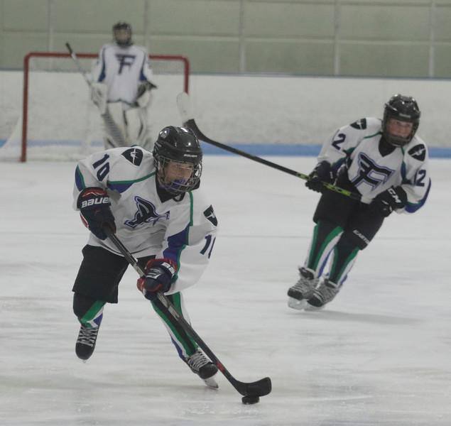 JPM016-Flyers-vs-Rampage-9-26-15.jpg