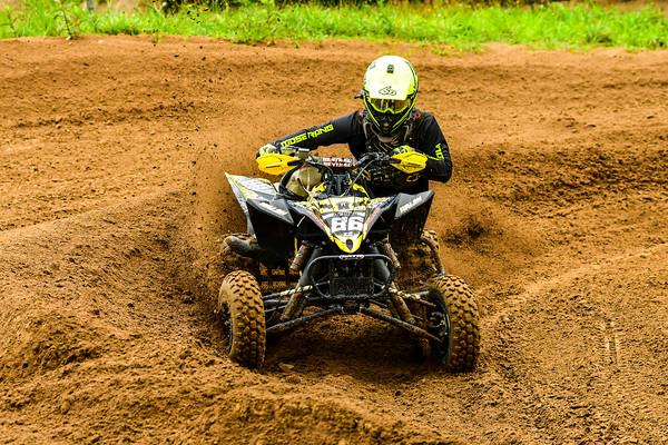 MotoMasters MX Pt 10(Final) 08-04-19
