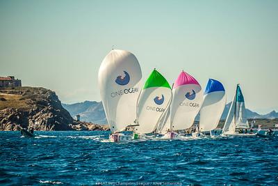 Qualifier 2 - Porto Cervo