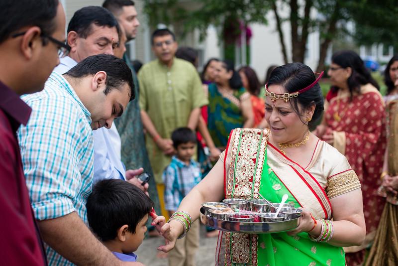 Le Cape Weddings - Niral and Richa - Indian Wedding_-135.jpg