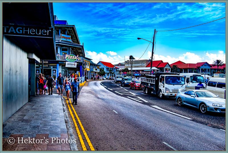 George Town-3.jpg