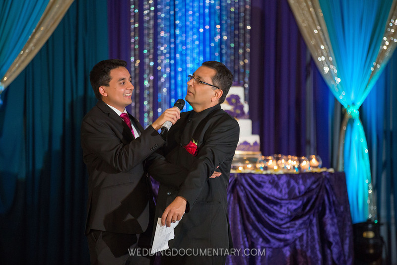 Sharanya_Munjal_Wedding-1230.jpg
