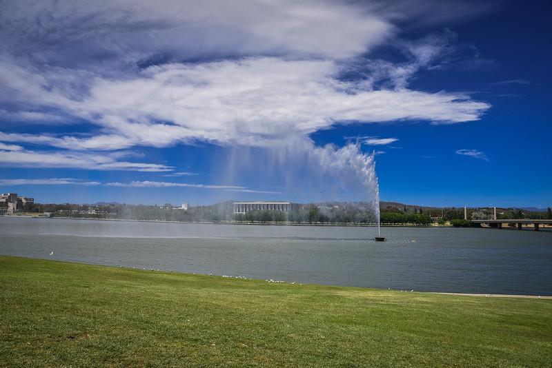 Canberra-7.jpg