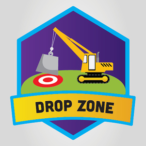 Challenge: Drop Zone - Engineering Challenge
