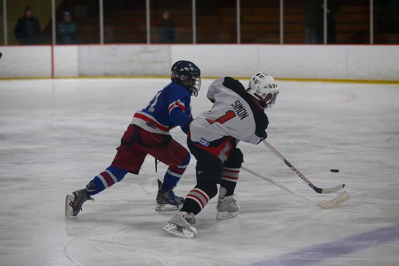 Agawam Hockey-22.jpg