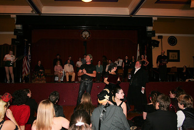 11-12-11 PEERS Le Bal Des Vampires Show 40