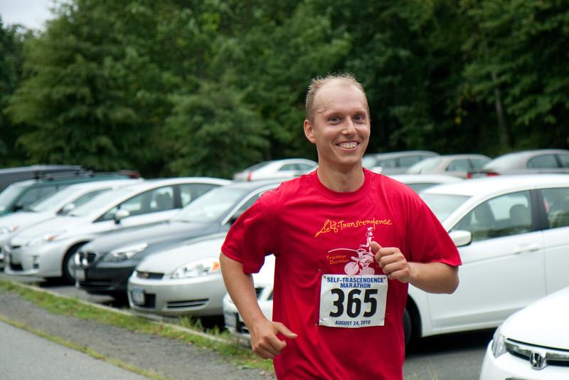 marathon10 - 527.jpg