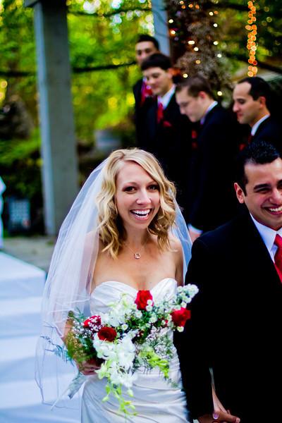 Sarah and Juan Garcia-0376.jpg