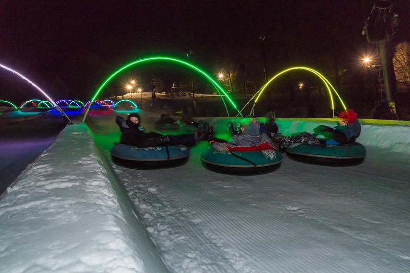 Glow-Tubing_2-10-17_Snow-Trails-Mansfield-Ohio-0701.jpg
