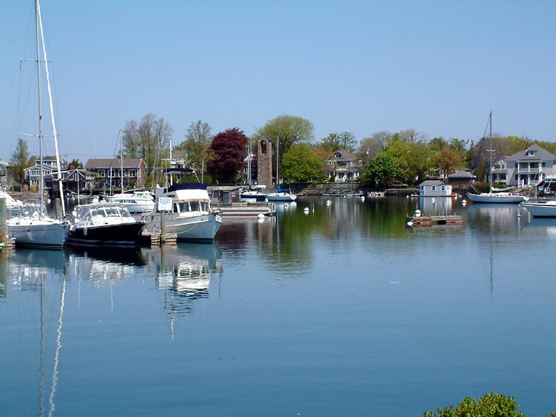 Woods Hole Harbor 1.jpg