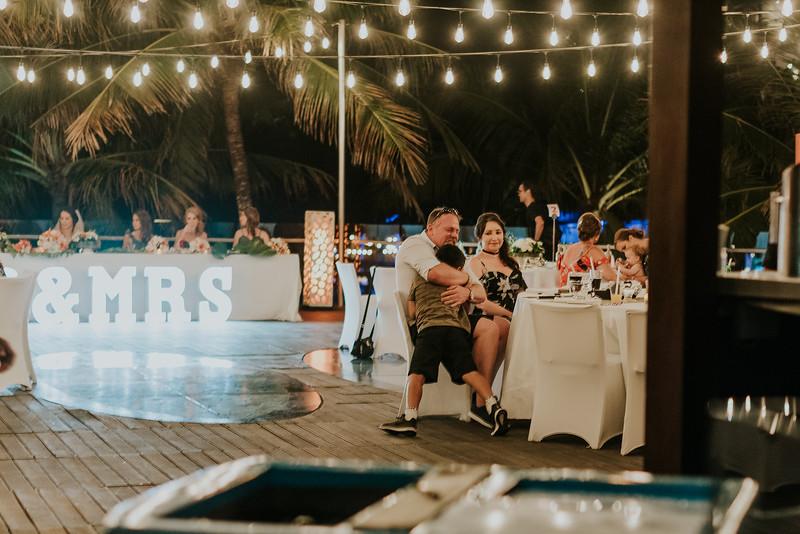 28418_Brittany_Jake_Wedding_Bali (291).jpg