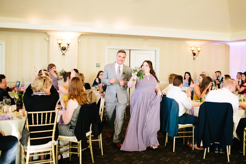 carli and jack wedding-589.jpg