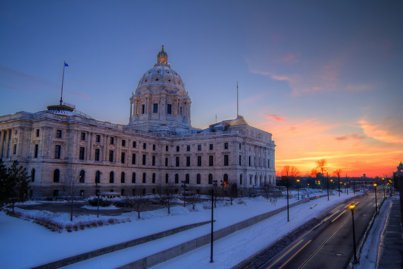 Capitol Sunset_tonemapped.jpg