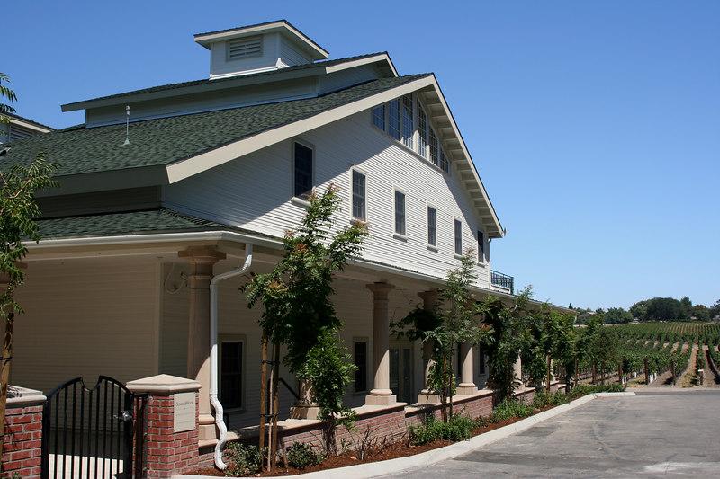 winery building3.jpg