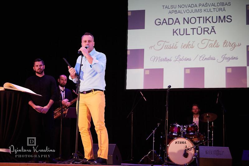 084_Kulturas_darbinieku_diena_2017_febr. 16 2018.jpg