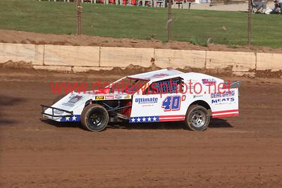 071319 141 Speedway