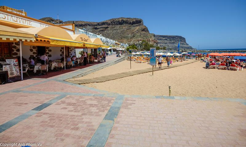 Gran Canaria Aug 2014 129.jpg