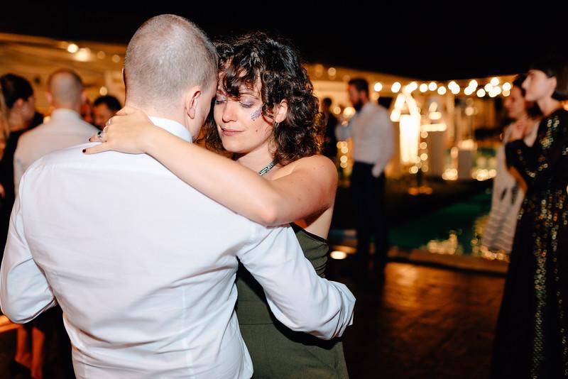 Nunta La Conac Domenii-724.jpg