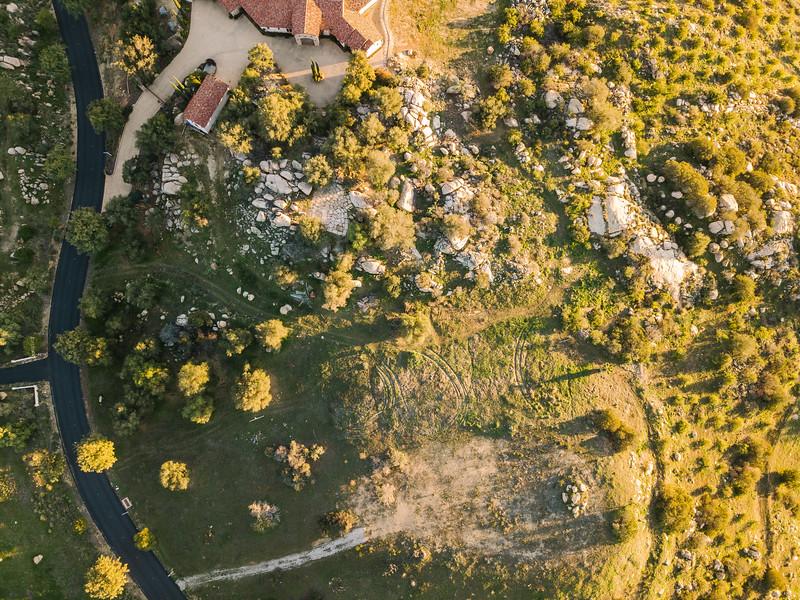 Bothof Property 2-0311.jpg