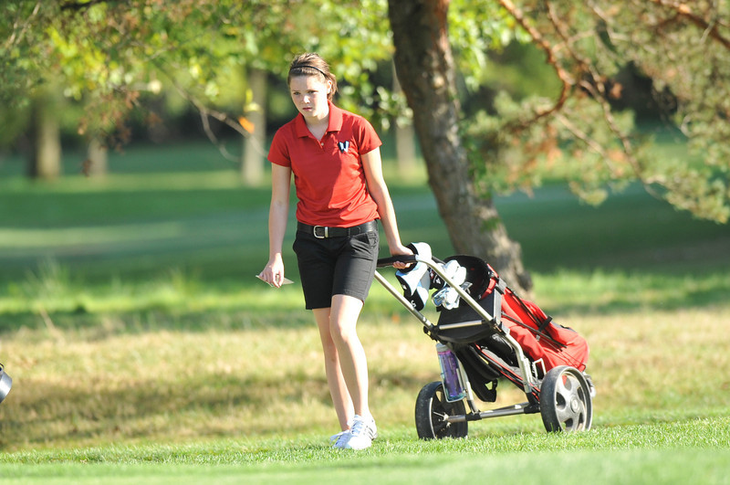 Lutheran-West-Womens-Golf-Sept-2012---c142813-078.jpg