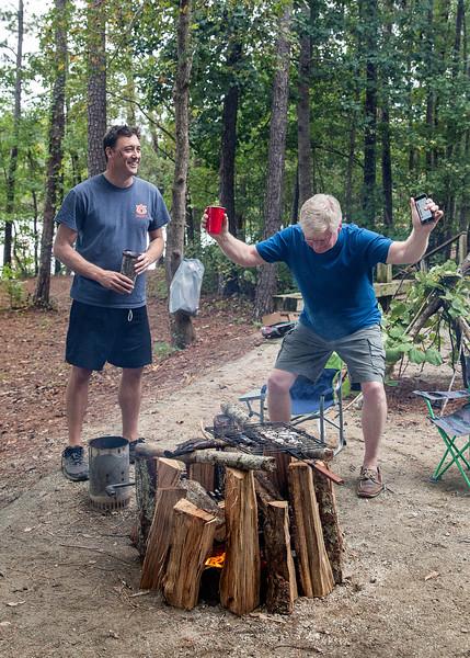 family camping - 201.jpg
