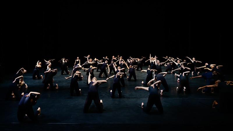 2020-01-16 LaGuardia Winter Showcase Dress Rehearsal Folder 3 (300 of 307).jpg