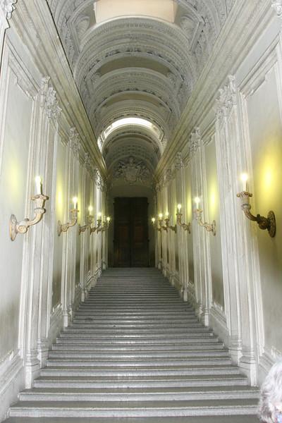 Italy Gianna -   0278.jpg