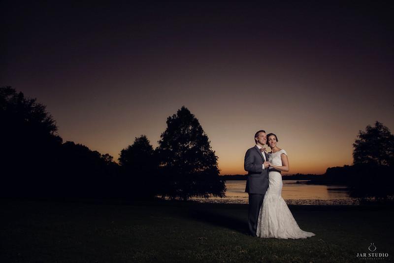 38-fine-art-wedding-photographer-jarstudio-orlando.JPG
