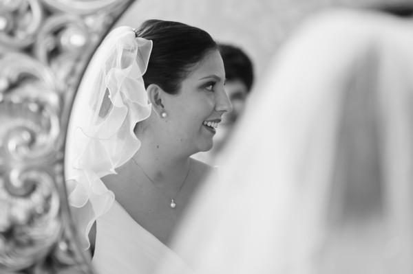 2011-11-26 Greek Wedding
