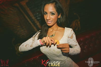 Kulture Crave 5.15.14 | HIN EDITION