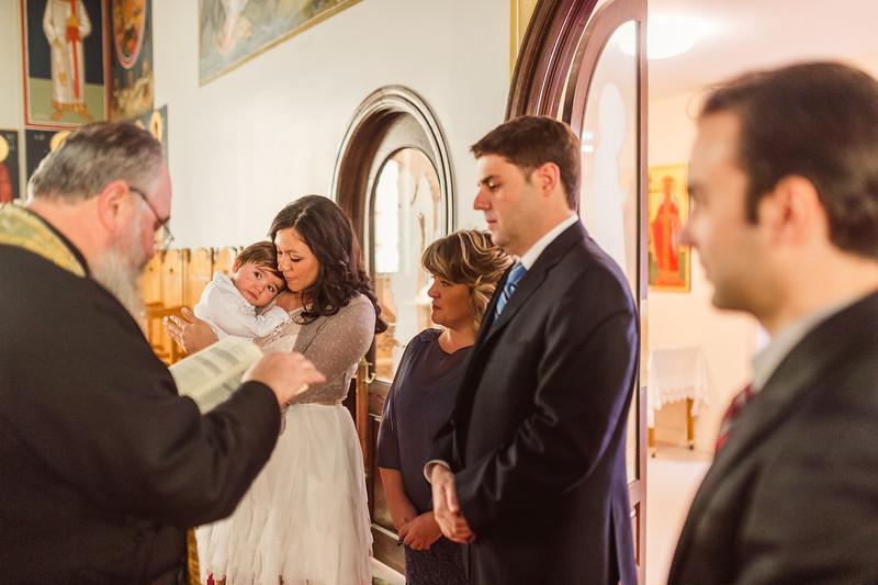 Baptism-Fotis-Gabriel-Evangelatos-4402.jpg