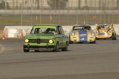 No-0403 Race Group 8 - CS, DP, DP1, DSR, EP, EP1, ESR