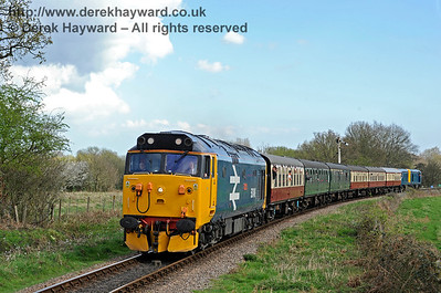 Diesel Gala 31 March - 2 April 2017