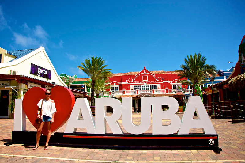 Aruba2013 (45).jpg