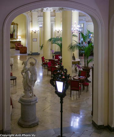 08 - Palermo August 2017