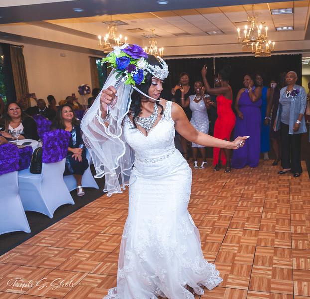 Tinch Wedding Photos-272.JPG