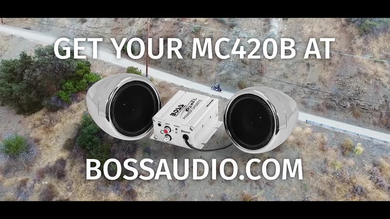 MC420B_bossaudio.mp4