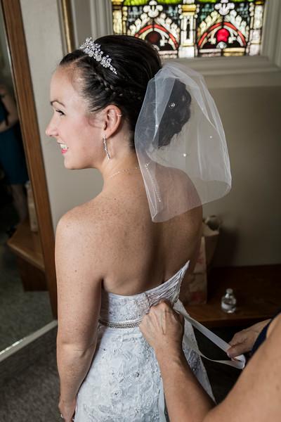 Jennie & EJ Wedding_00142.jpg