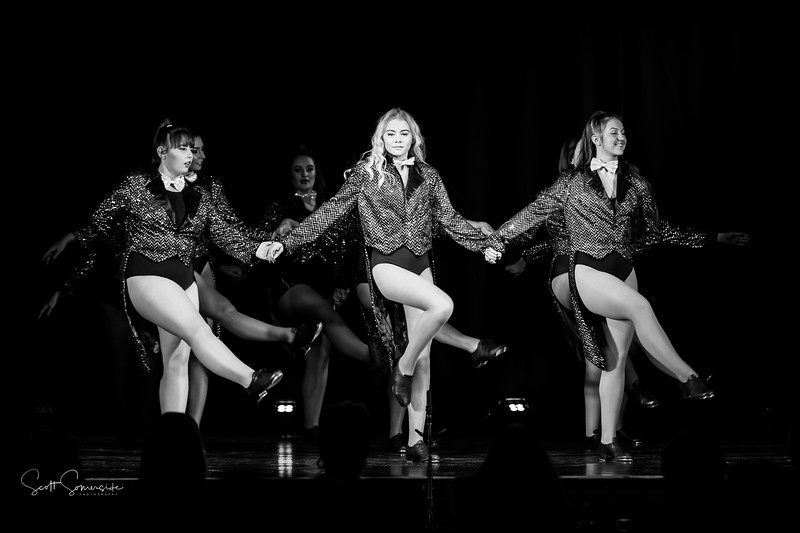 BnW_St_Annes_Musical_Productions_2019_015.jpg