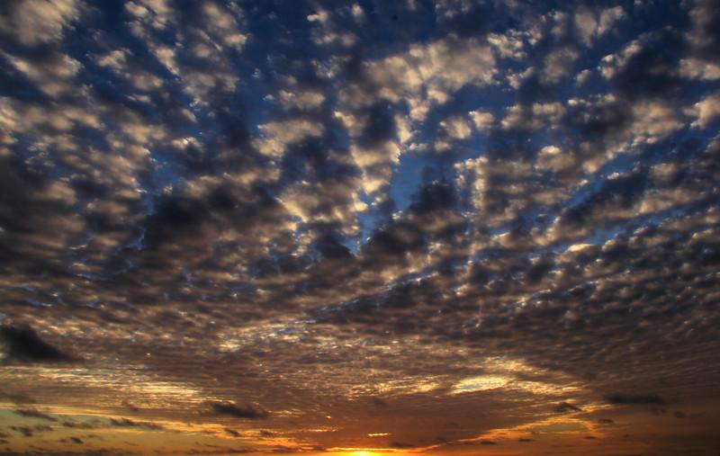 sunset seaside 4.jpg