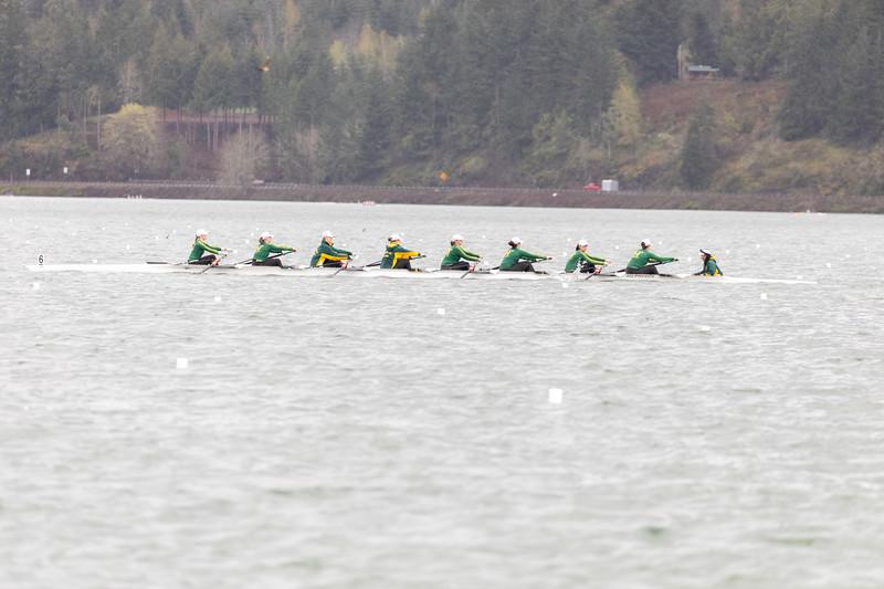 Rowing-83.jpg