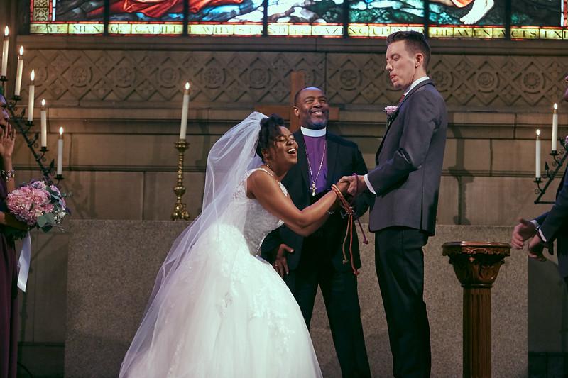 B+D Wedding 373.jpg