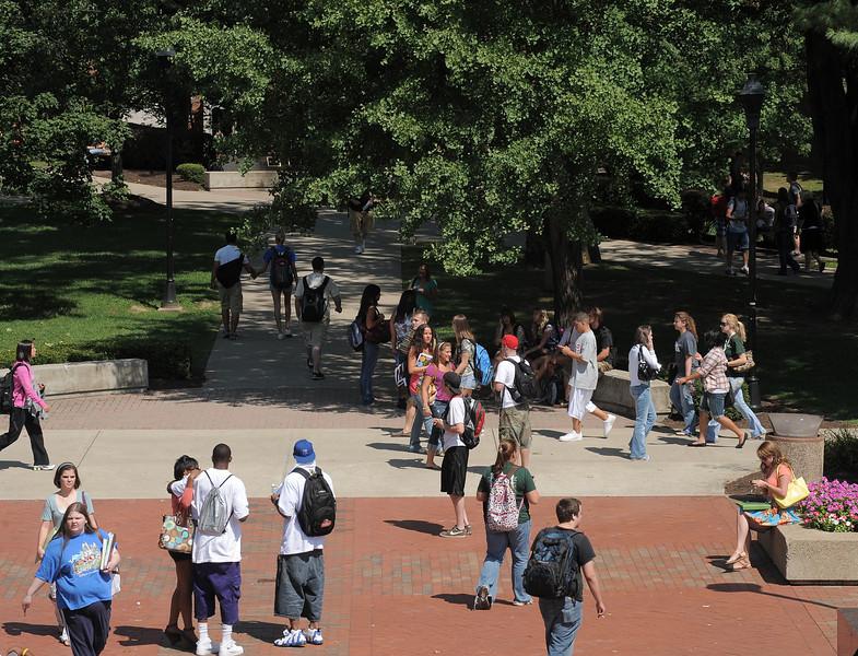 campus2133