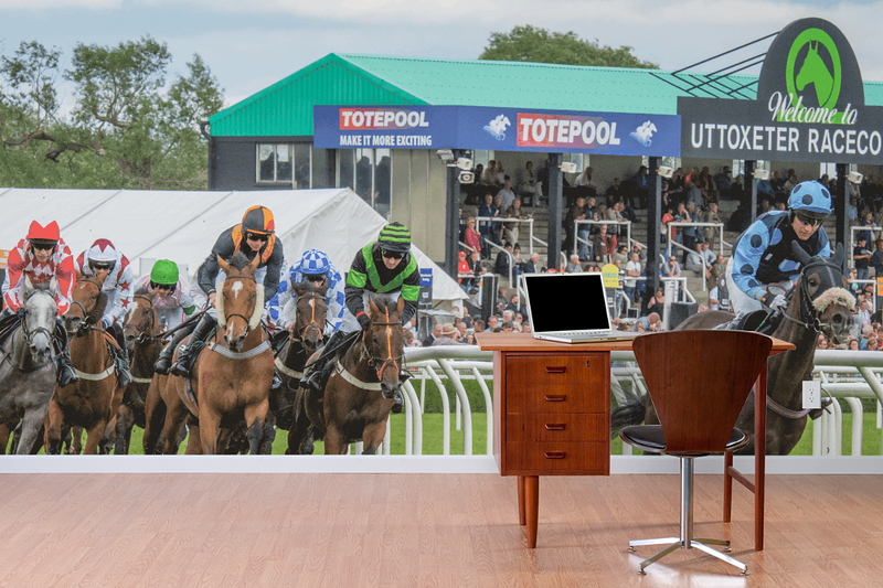 Uttoxeter - Desk - Wallpaper.png