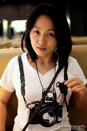 091226 彼女のカメラ