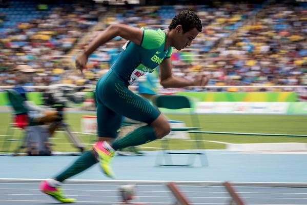 Jogos Paralímpicos Rio2016