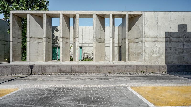 Urban Lisboa (314).jpg