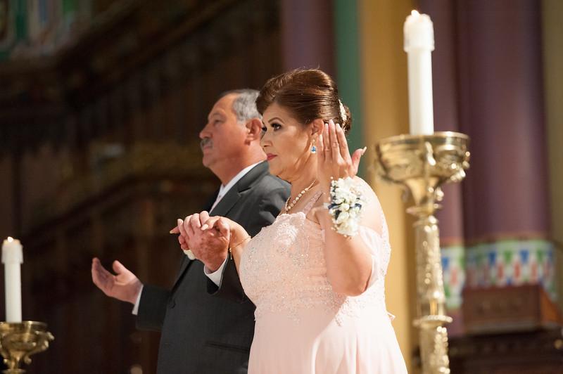 Estefany + Omar wedding photography-383.jpg