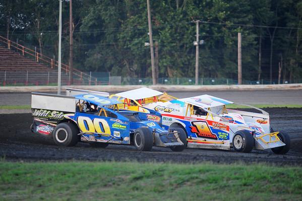 Wiz Motorsports 811 Dig Safely 7/10